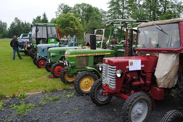 traktortreffen (1).JPG