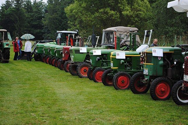 traktortreffen (10).JPG