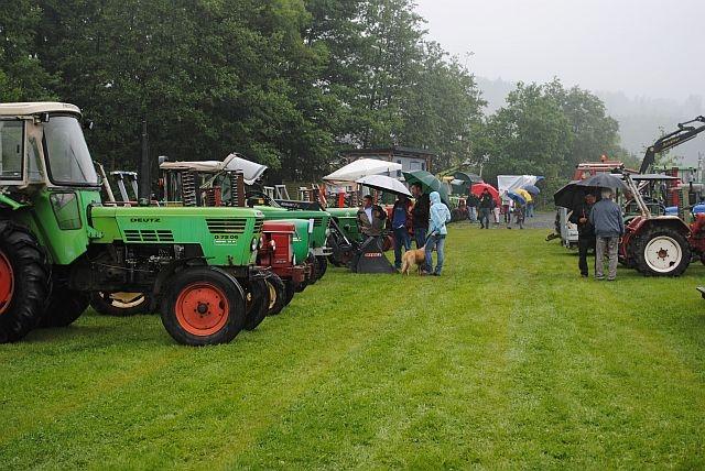 traktortreffen (100).JPG