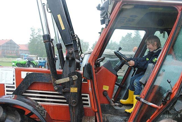 traktortreffen (102).JPG