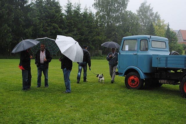 traktortreffen (103).JPG