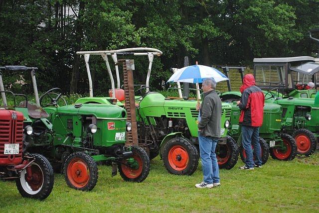 traktortreffen (104).JPG