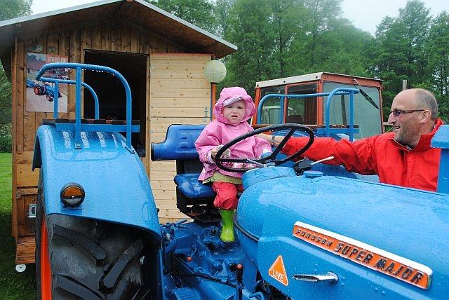 traktortreffen (109).JPG