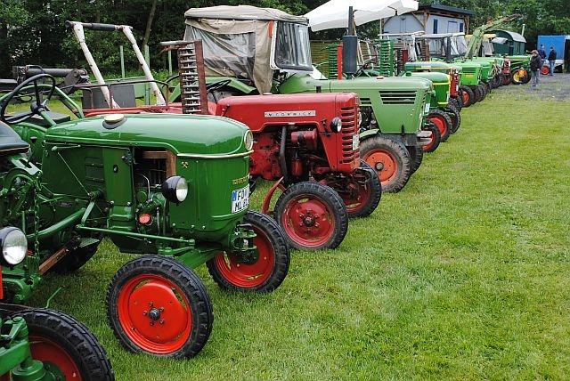 traktortreffen (11).JPG
