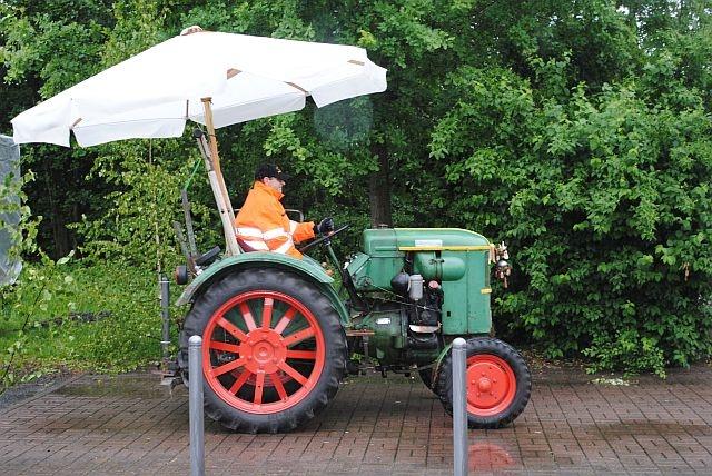 traktortreffen (119).JPG