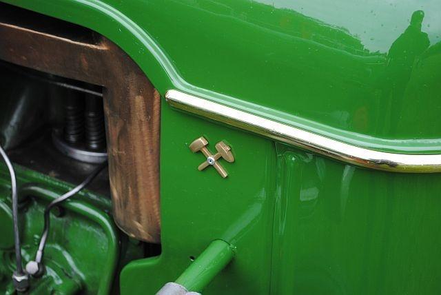traktortreffen (12).JPG