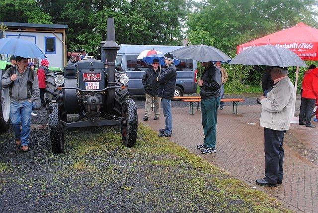 traktortreffen (129).JPG