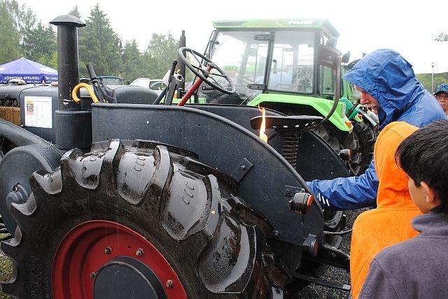 traktortreffen (130).JPG