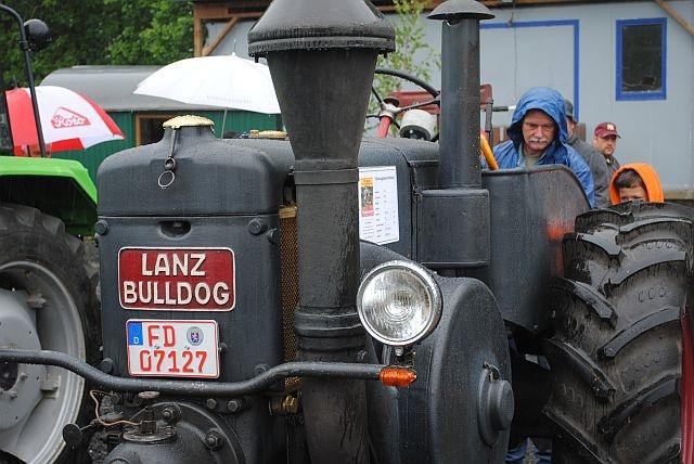 traktortreffen (134).JPG
