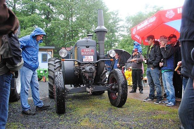 traktortreffen (136).JPG
