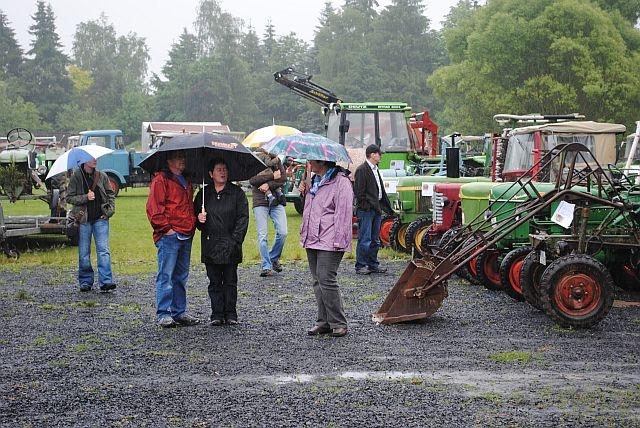 traktortreffen (137).JPG