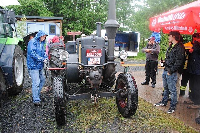 traktortreffen (138).JPG