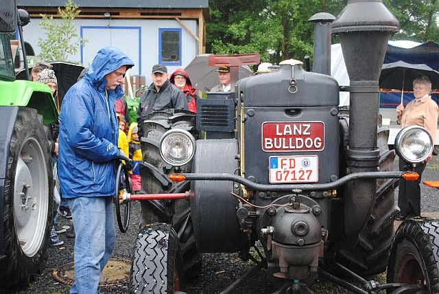 traktortreffen (140).JPG