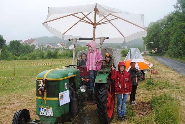 traktortreffen (145).JPG
