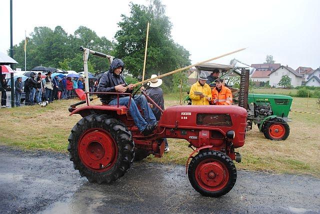 traktortreffen (148).JPG