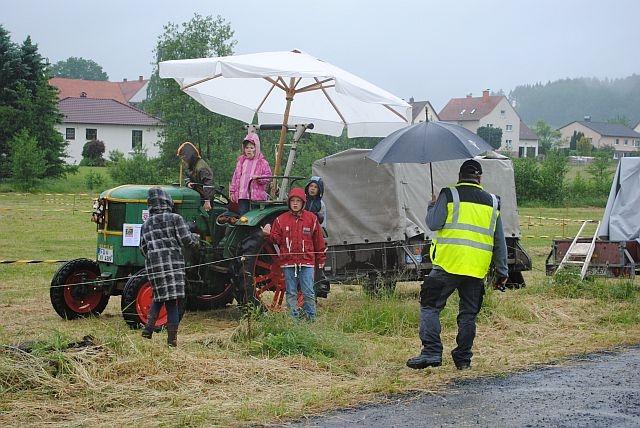 traktortreffen (149).JPG