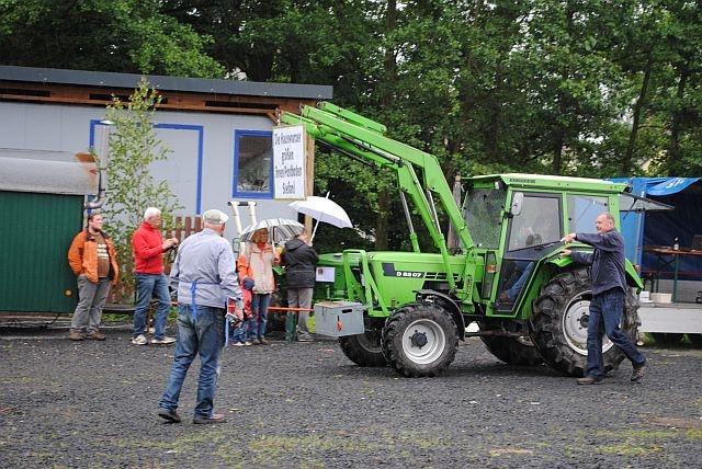 traktortreffen (15).JPG