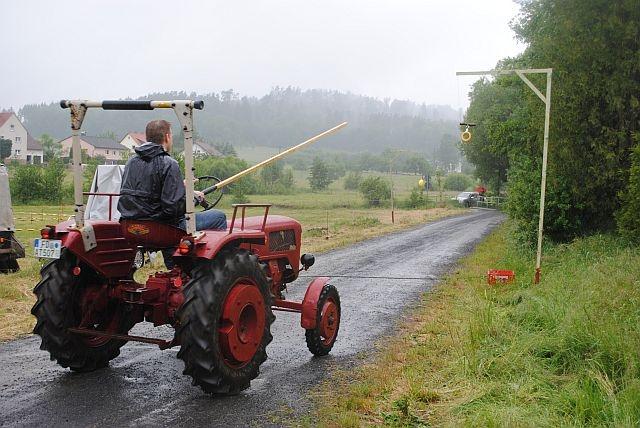 traktortreffen (150).JPG