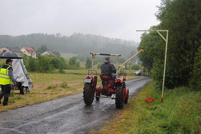 traktortreffen (151).JPG