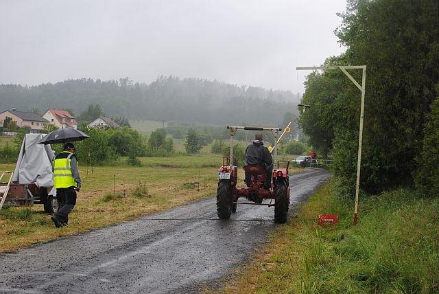 traktortreffen (152).JPG