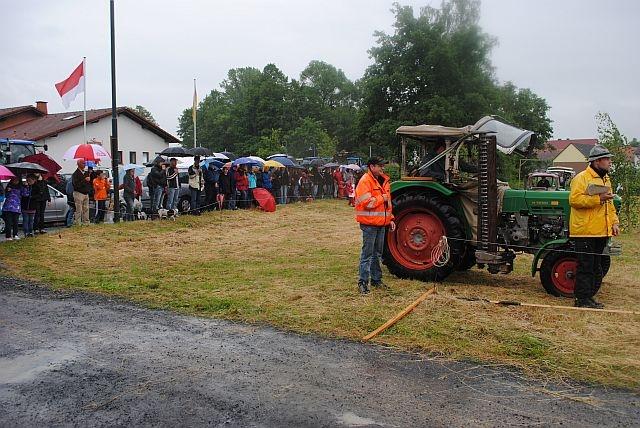 traktortreffen (153).JPG