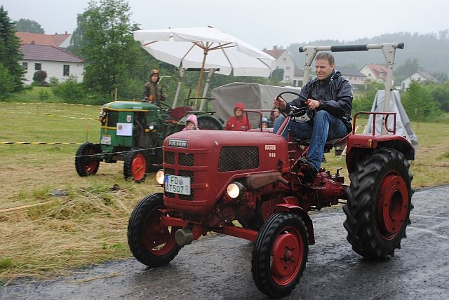 traktortreffen (155).JPG