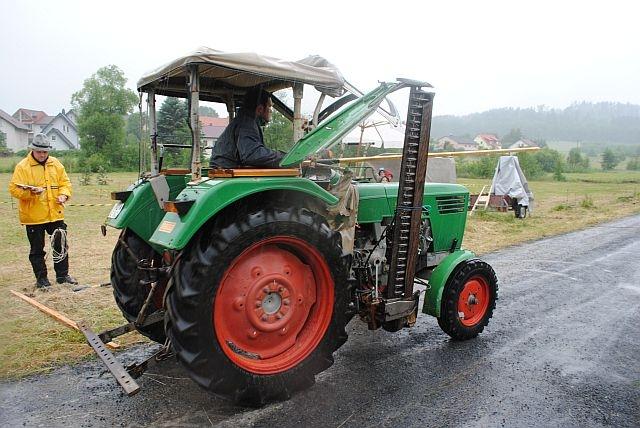 traktortreffen (156).JPG