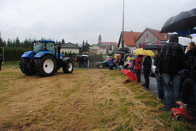 traktortreffen (157).JPG