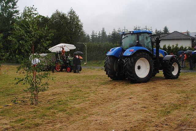 traktortreffen (158).JPG