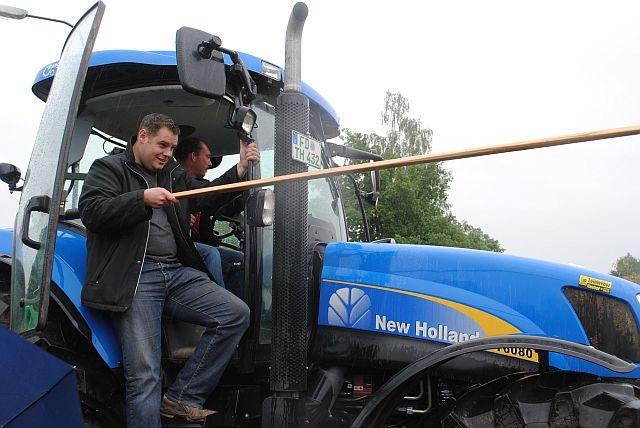 traktortreffen (159).JPG