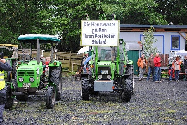 traktortreffen (16).JPG