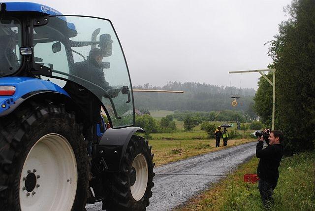 traktortreffen (160).JPG