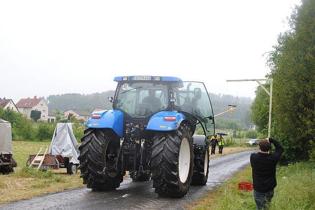 traktortreffen (161).JPG