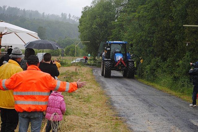 traktortreffen (162).JPG