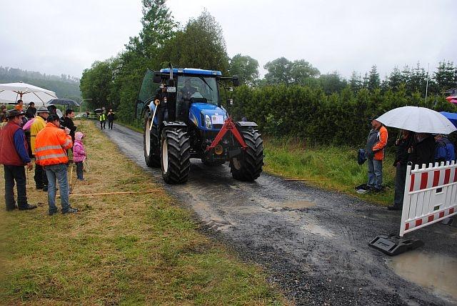 traktortreffen (163).JPG
