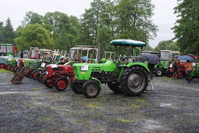 traktortreffen (164).JPG