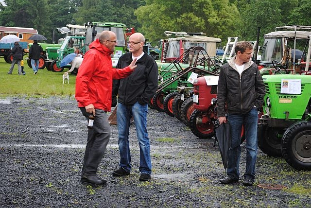 traktortreffen (167).JPG