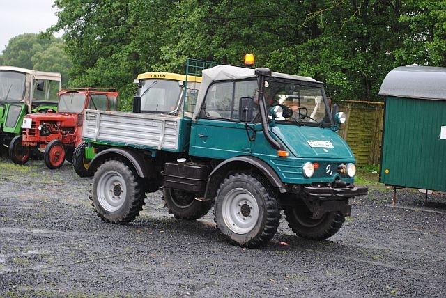 traktortreffen (168).JPG