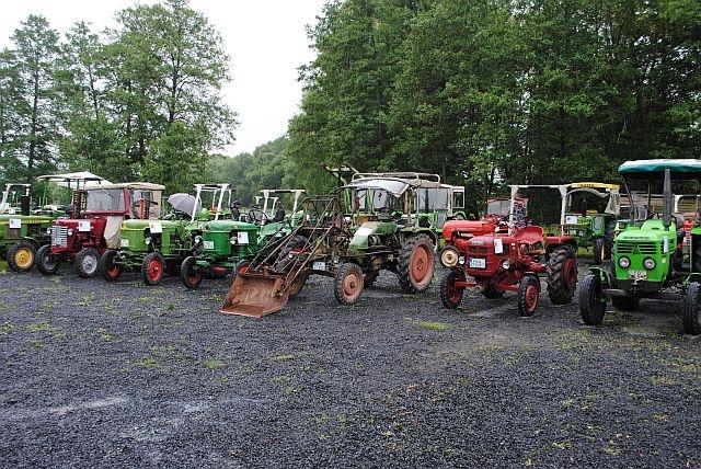 traktortreffen (17).JPG