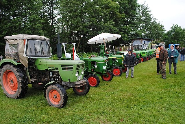 traktortreffen (2).JPG