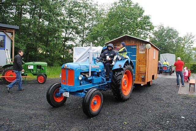 traktortreffen (21).JPG