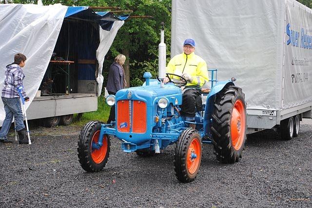 traktortreffen (22).JPG