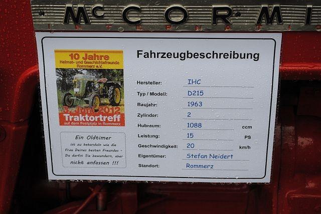 traktortreffen (25).JPG