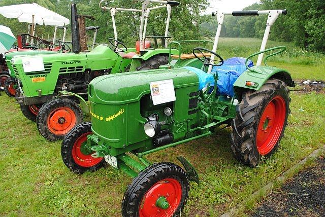 traktortreffen (26).JPG