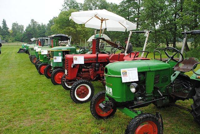 traktortreffen (27).JPG
