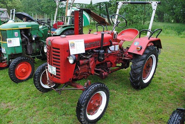 traktortreffen (28).JPG