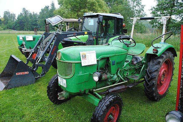 traktortreffen (29).JPG