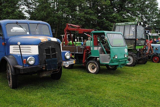 traktortreffen (3).JPG