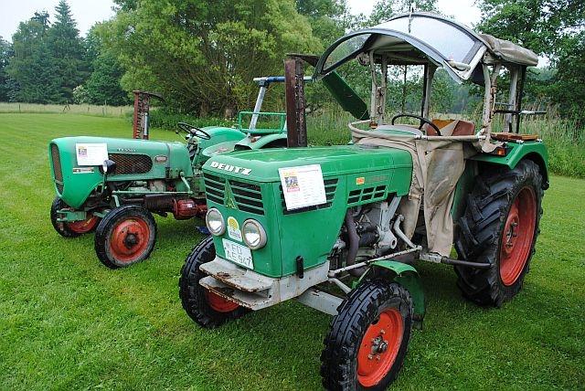 traktortreffen (30).JPG