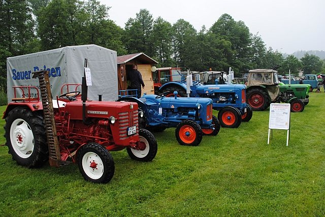 traktortreffen (31).JPG